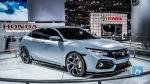 honda-civic-hatchback-prototype-nyias-4