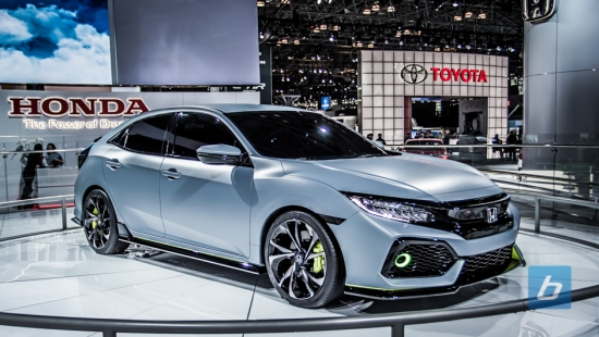 honda-civic-hatchback-prototype-nyias-4