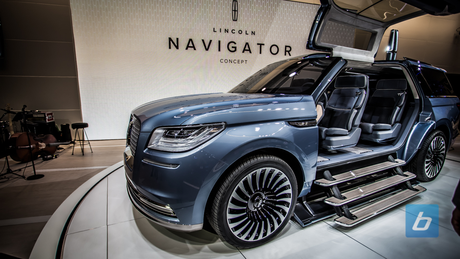 http://www.beyond.ca/wp-content/uploads/2016/03/lincoln-navigator-concept-2016-nyias-1.jpg