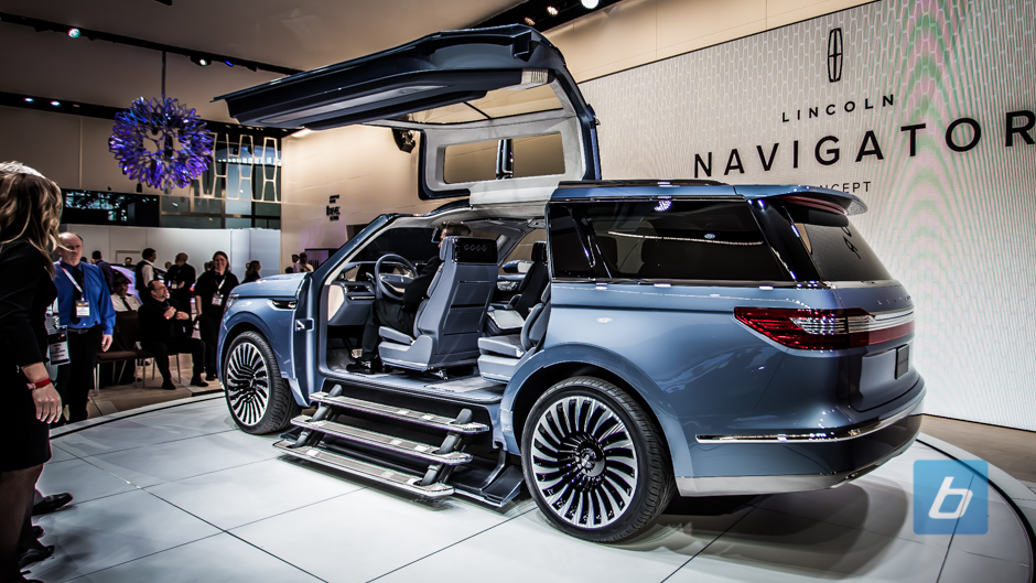 http://www.beyond.ca/wp-content/uploads/2016/03/lincoln-navigator-concept-2016-nyias-3.jpg