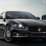 Maserati Recalls Ghibli and Quattroporte