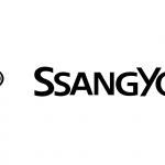 Ssangyong to Enter US by 2019
