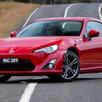 Three Scions to be Rebranded as Toyota