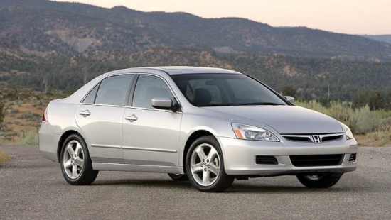 2007-honda-accord-sedan