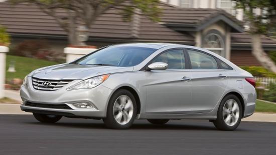 2011-Hyundai-Sonata-Sedan