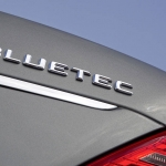 Mercedes Being Investigated Over Emission Irregularities
