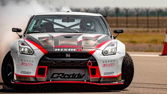 2016-Nissan-GT-R-Nismo-World-Record-910