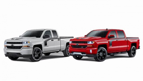 2016-chevrolet-silverado-1500-rally-edition-white-red