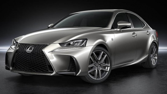 2016_04_25_lexus_is08