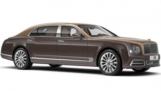 Bentley_Mulsanne_First_Edition_01-696x461
