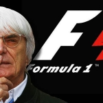 Bernie Ecclestone Doesn't Think Females Could Race F1
