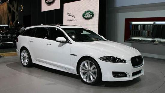 Jaguar-XF-Sportbrake-04