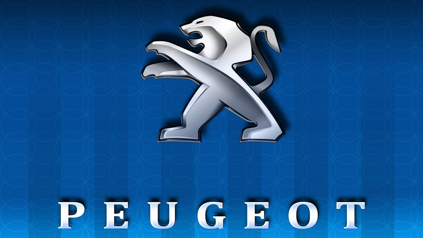 peugeot's head office gets raided
