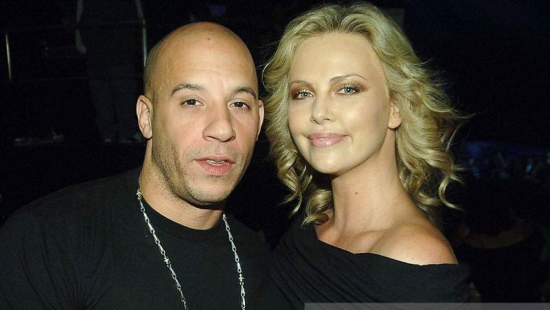 fast-and-furious-8-charlize-theron