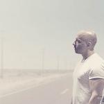 Vin Diesel Reveals Furious 8