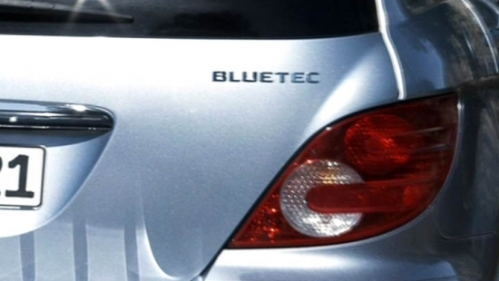 logo_bluetec