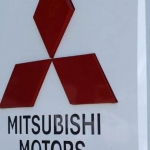 Mitsubishi USA Claim Fuel Numbers are Correct