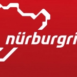 Nurburgring Gets Bought By Russian Billionaire