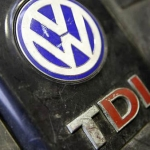 Volkswagen's $10 Billion Bill