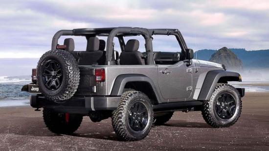 01-2016-Jeep-Wrangler
