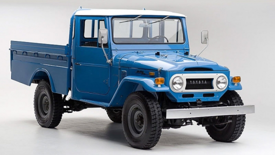 1974-toyota-land-cruiser-fj45-pickup-1f