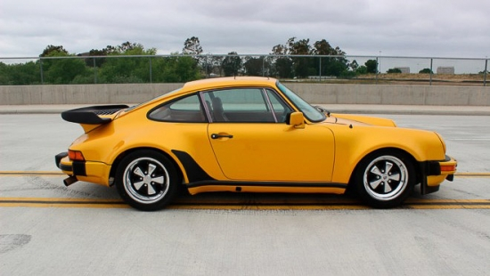 1979-Porsche-911-Turbo-Signature-Series