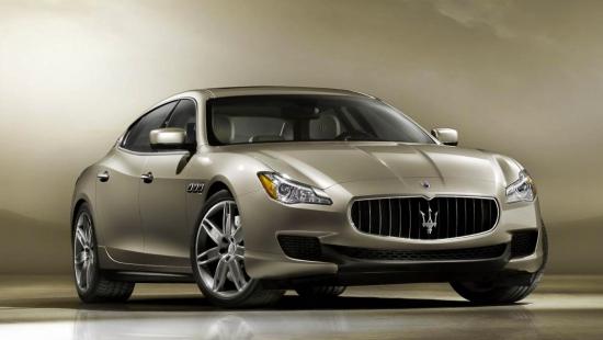 2014-Maserati-Quattroporte-1