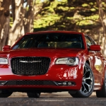 Will there be a Front Wheel Drive Chrysler 300?