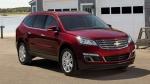 2016-Chevrolet-Traverse