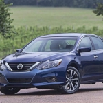 Nissan Recalls 3 Million for Faulty Airbag