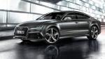 2017-Audi-RS7-2
