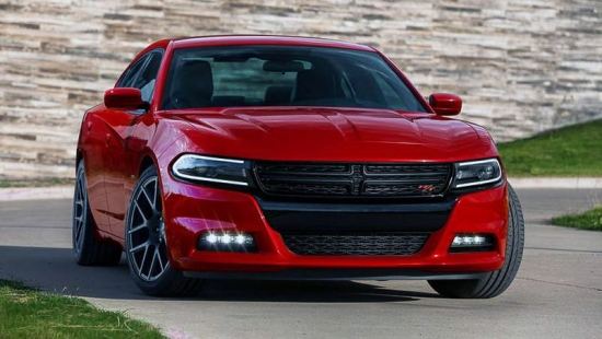 2017-Dodge-Charger-SRT8