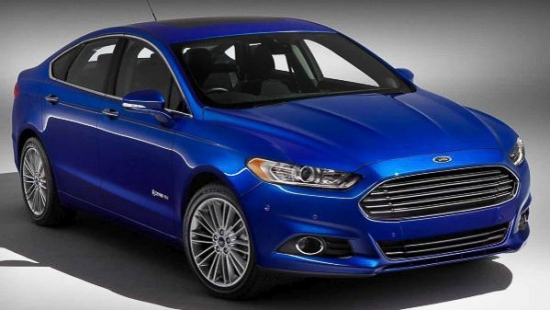 2016 ford fusion hybrid energi redesign and release date 2017 2018 best cars reviews. Black Bedroom Furniture Sets. Home Design Ideas