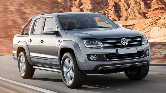 2017-VW-Amarok-Release-Date