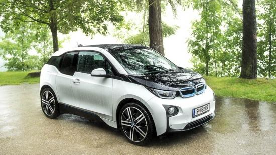 BMW-i3-2017