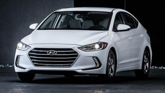 Hyundai-Elantra-Eco