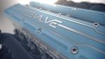 Koenigsegg freevalve