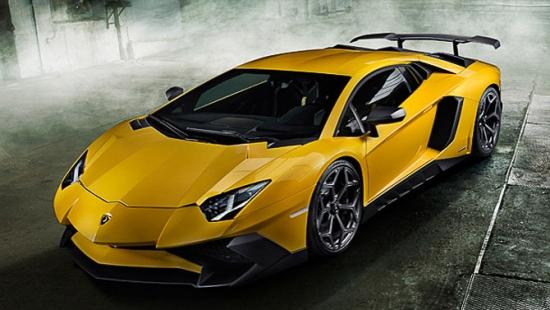 Lamborghini-Aventador-SV-Novitec-01