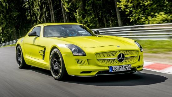 Mercedes-SLS-AMG-Electric-Nurburgring-01