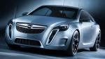 Opel_GTC-concept_139_1024x768