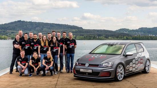 Volkswagen-Golf-GTI-Heartbeat-1