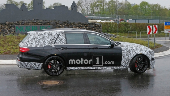 mercedes-amg-e63-wagon-spy-photos1