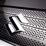 Suzuki Fuel Economy Scandal