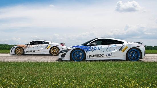 Acura_NSX_Pikes_Peak-9