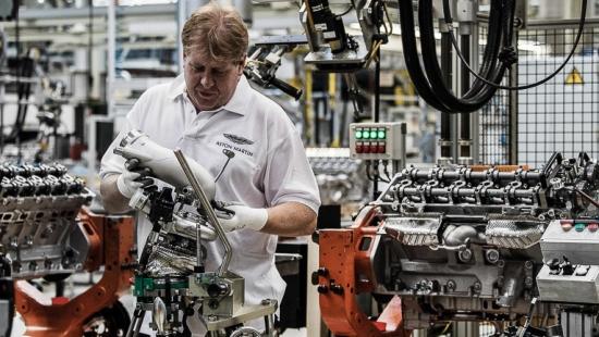 Aston-Martin-Koln-Engine-Plant-Photo-4