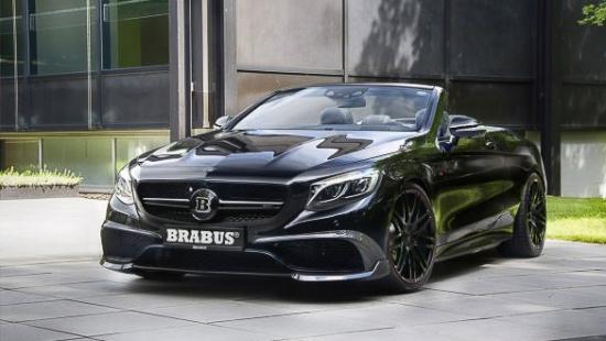 BRABUS-850-6.0-Biturbo-Cabrio