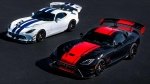 Dodge-Viper-25th-Anniversary-04