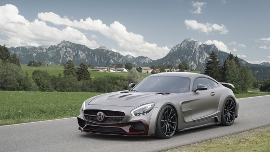 Mansory-Mercedes-AMG-GT-S-3
