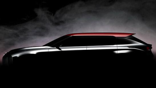 Mitsubishi-Ground-Touring-SUV-Concept-2017-630x341
