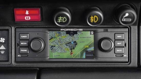 Porsche-Classic-Navigation-1